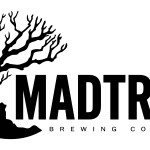 Mad Tree logo