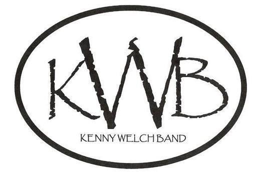 KWB band logo