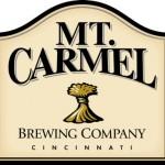 Mt. Carmel Brewing Company logo
